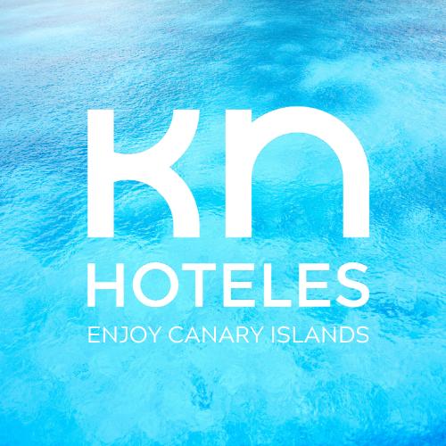 KN HOTELS